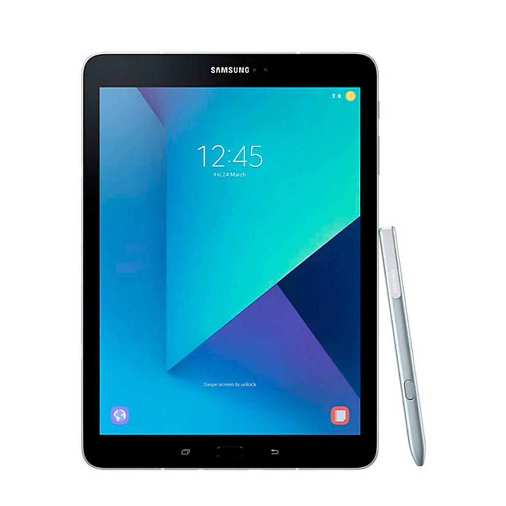 Samsung Galaxy Tab S3 9,7 inch tablet, -, Wifi
