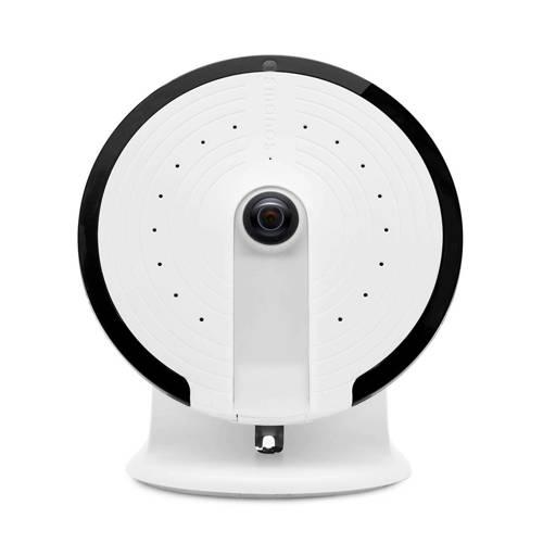 Smanos PT-180H IP-camera kopen