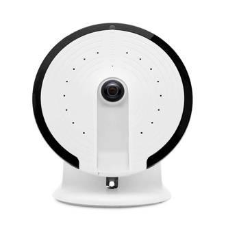 PT-180H IP-camera