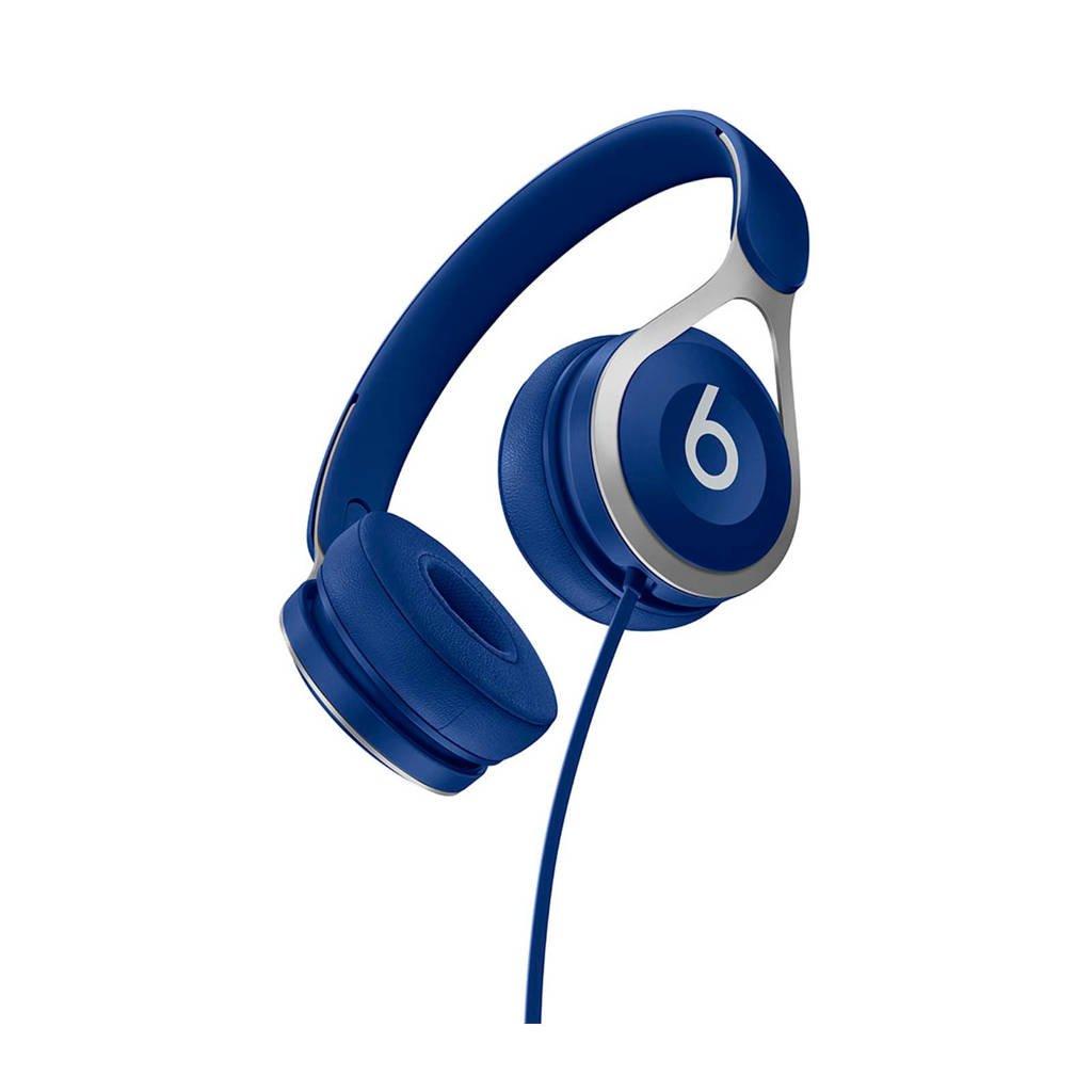 Beats EP on-ear koptelefoon blauw, Blauw
