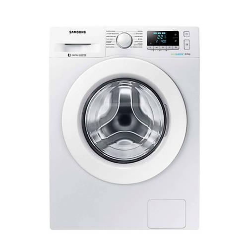 Samsung WW80J5436MW/EN wasmachine kopen