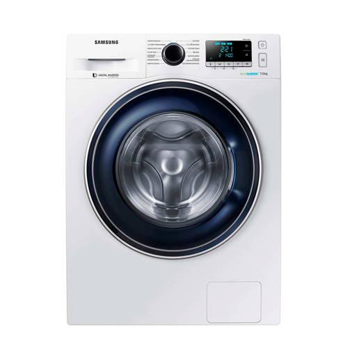 Samsung WW70J5426FW/EN wasmachine kopen