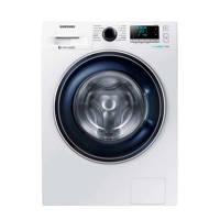 Samsung WW70J5426FW/EN wasmachine