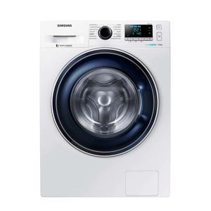 WW70J5426FW/EN wasmachine