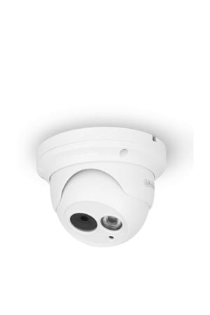 EM6360 720P HD Outdoor IP Camera