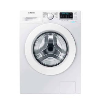 WW70J5585MW/EN Ecobubble wasmachine