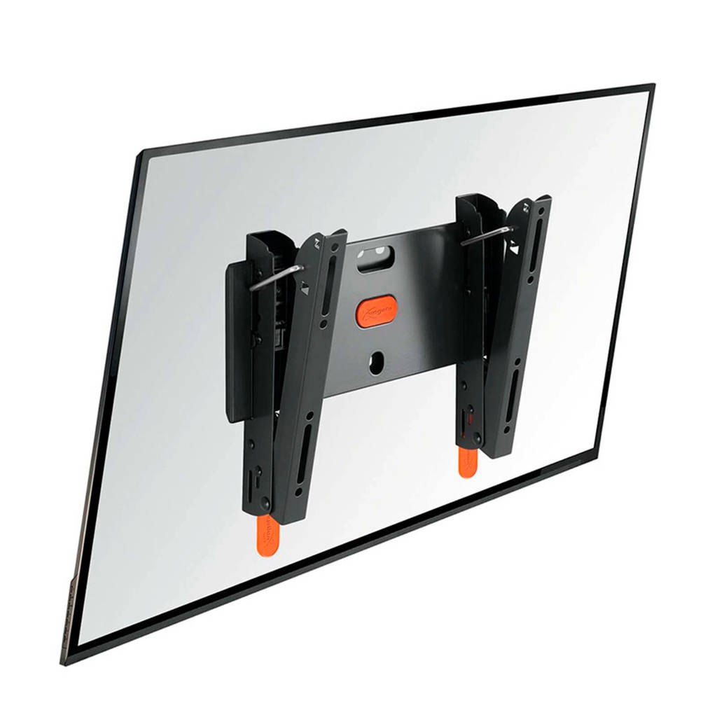 Vogel's BASE 15 S TILT WALL MOUNT 19-40 INCH muurbeugel