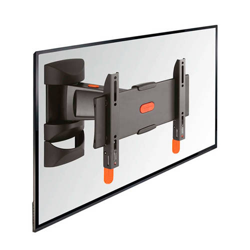 Vogel's BASE 25 S TURN 120 WALL MOUNT 19-37 INCH muurbeugel kopen