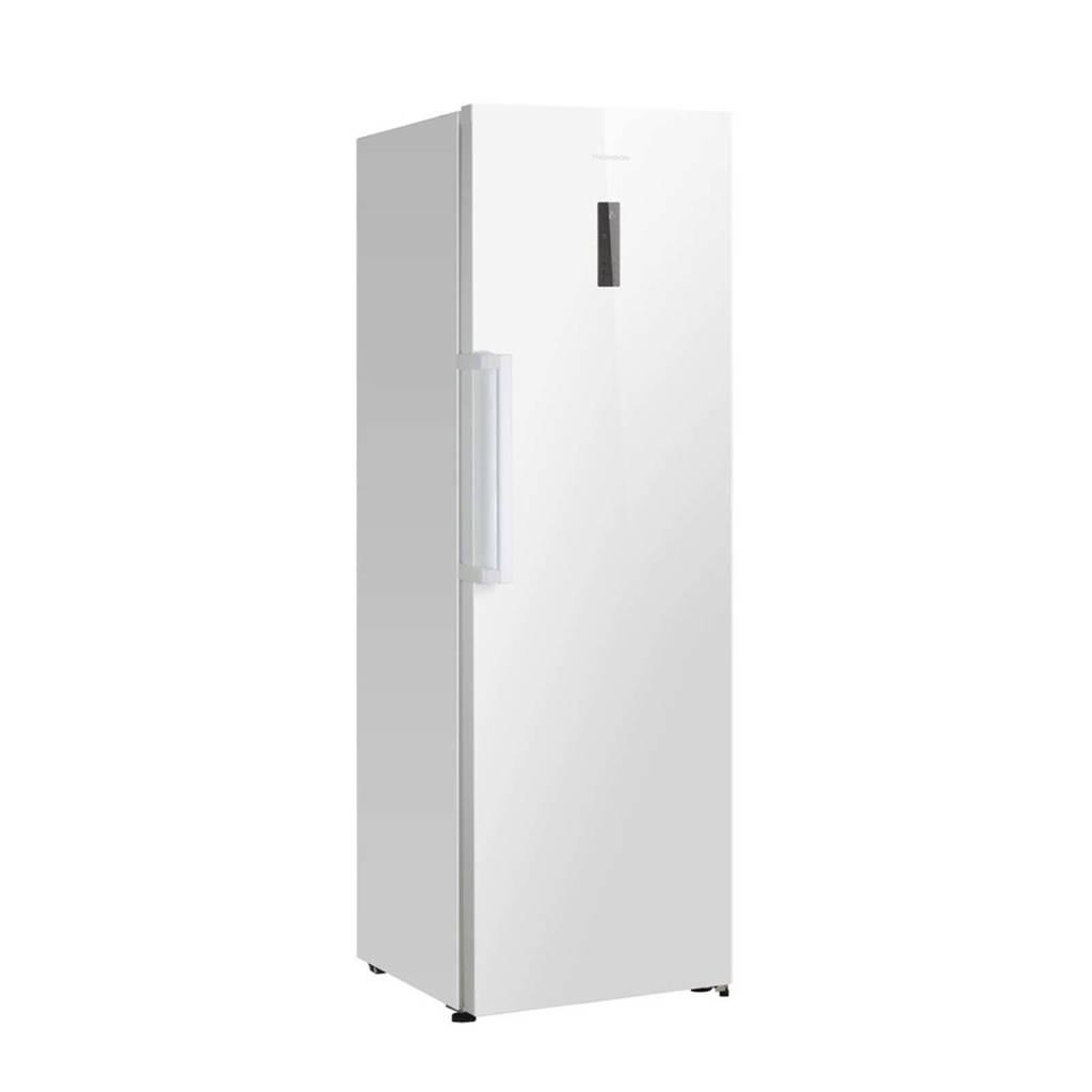 Thomson THRL 360 WH koeler, Wit
