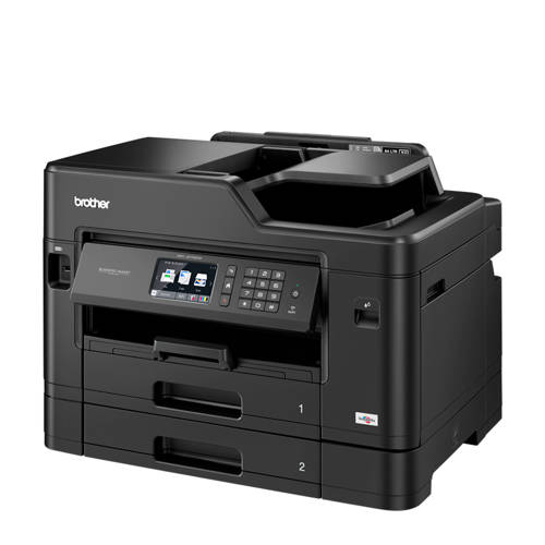 Brother MFC-J5730DW all-in-one-printer kopen