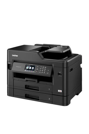 MFC-J5730DW all-in-one-printer