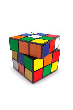 BT10RUBIKS  Rubik's cube bluetooth speaker