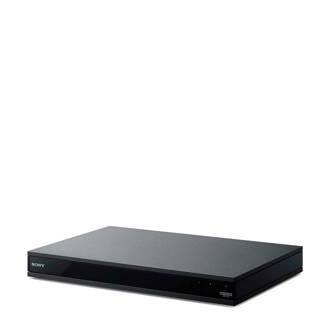 UBP-X800 UHD Blu-ray speler