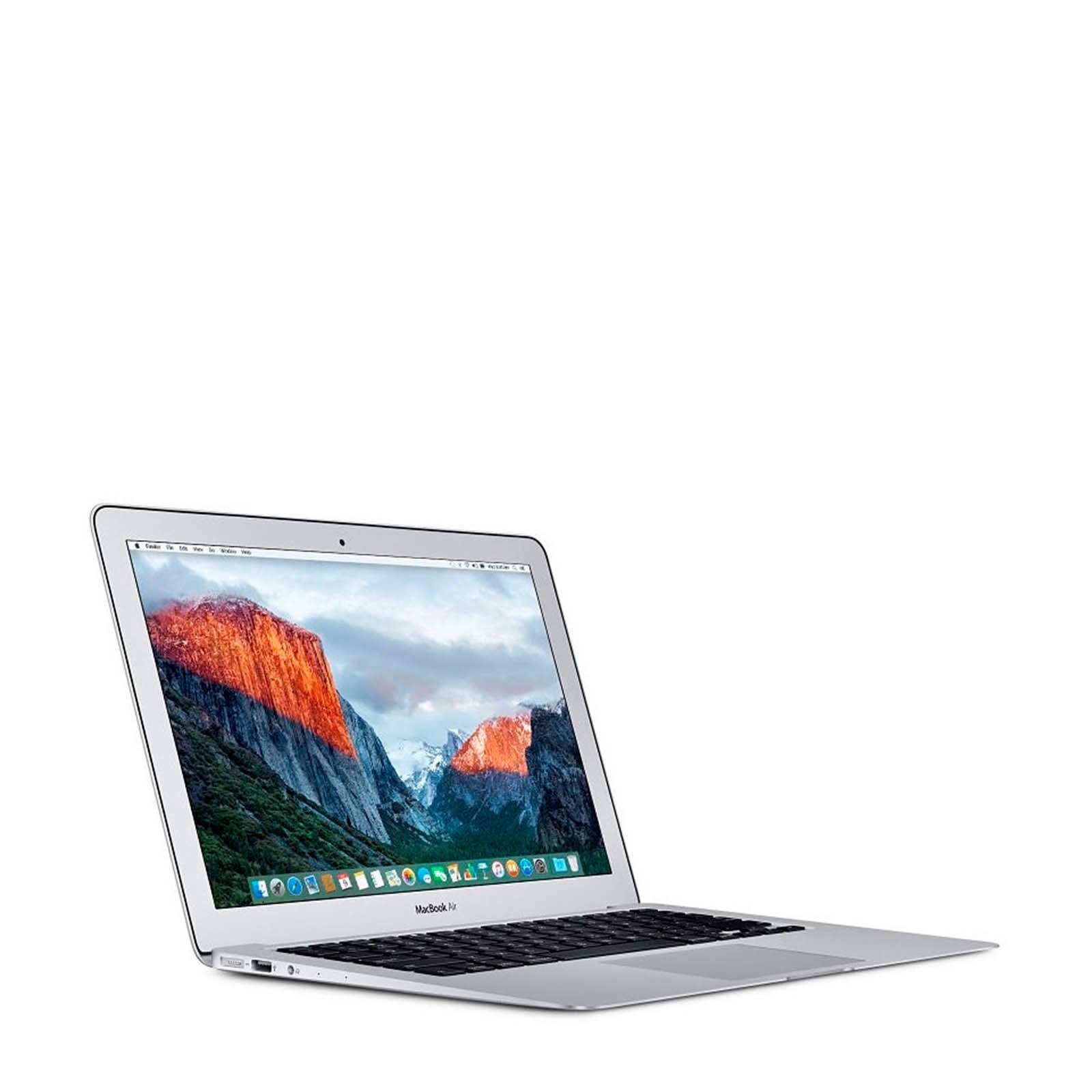 MacBook Air 1.1 inch (MQD1N/A)