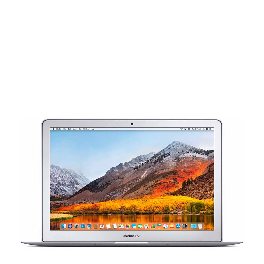 MacBook Air 13.3 inch (MQD32N/A), 128