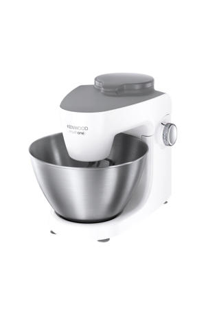 KHH300WH MultiOne foodprocessor