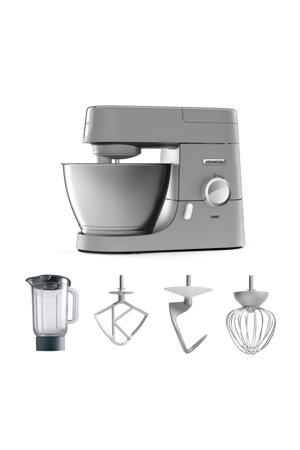 KVC3110S keukenmachine