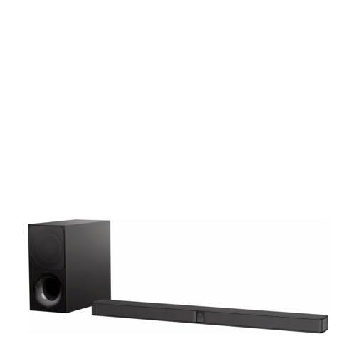 Sony 2.1 Soundbar HTCT290