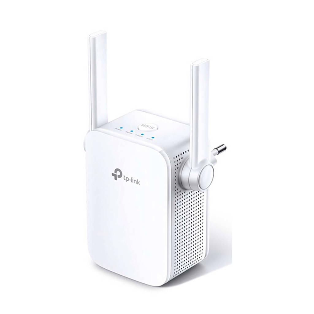 TP-Link RE305 Wi-Fi versterker, Wit