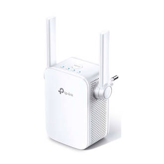 RE305 Wi-Fi versterker