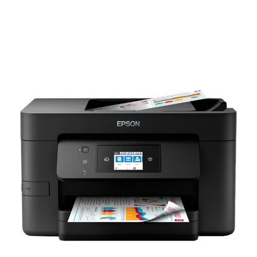 Epson WF4725DWF printer kopen