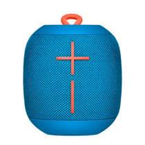 Ultimate Ears UE WONDERBOOM  bluetooth speaker blauw