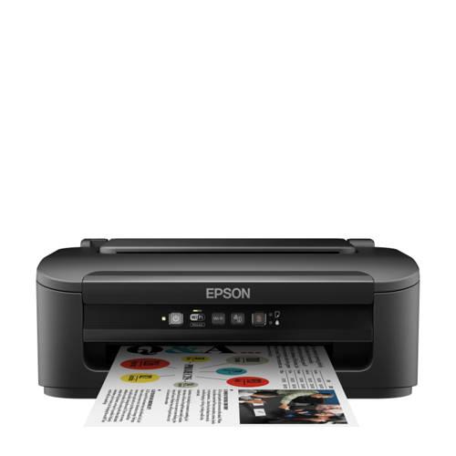 Epson WF2010W all in one printer kopen