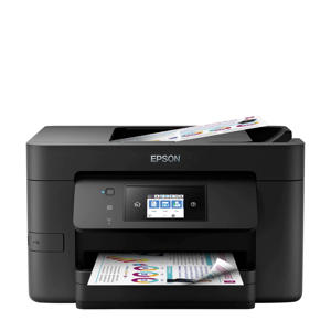 WorkForce Pro WF-4720DWF all-in-one printer