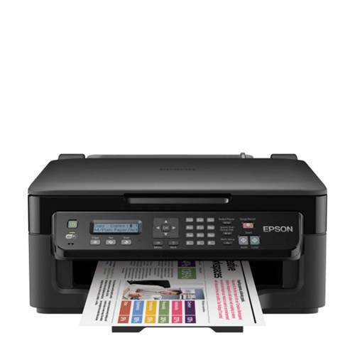 Epson WF2510WF all-in-one printer kopen