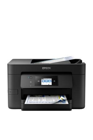 WorkForce Pro WF-3720DWF all-in-one printer