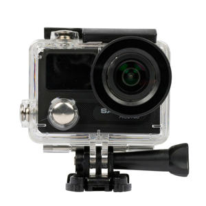 ACE900 4K 360° action cam