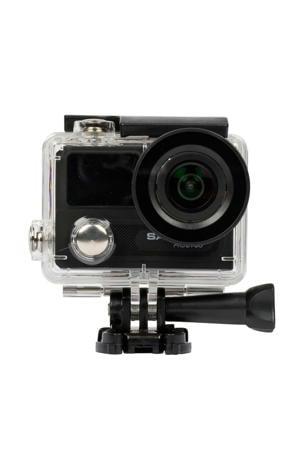 ACE900 4K 360° action cam