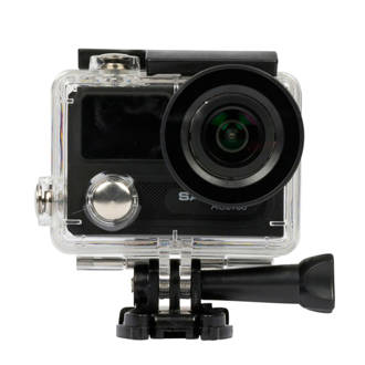 salora ace900 4k 360 action cam