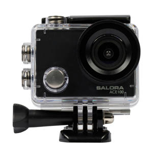 ACE100 Full HD action cam