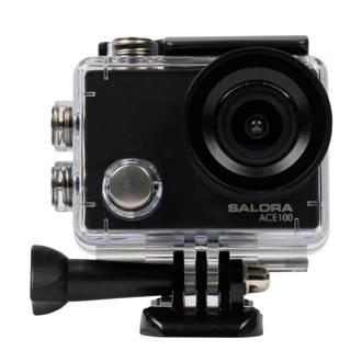 Salora ACE100 Full HD action cam