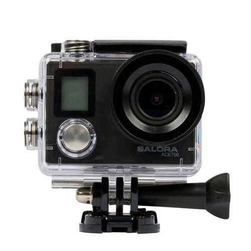 Salora ACE700 4K action cam kopen
