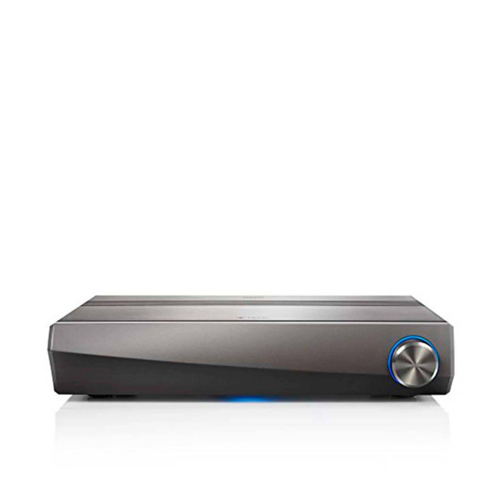 Denon HEOS AVRSRE2 AV receiver, Titanium