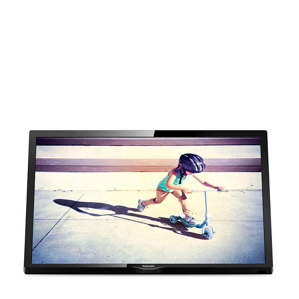 Philips 24PFS4022/12 Full HD tv, -
