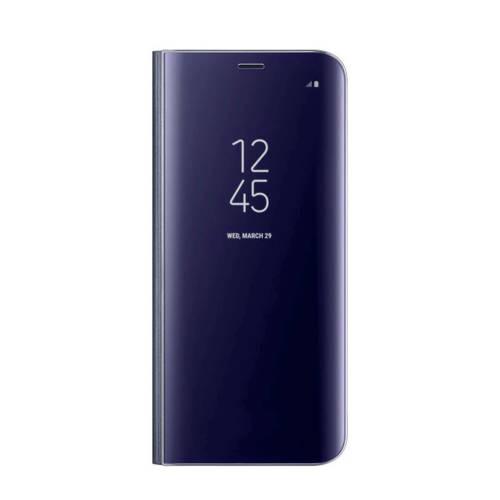 Samsung Galaxy S8 Clear View Cover EF-ZG950CV Lilla