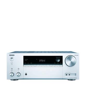 TX-NR575 AV receiver