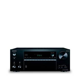 TX-NR676 AV receiver