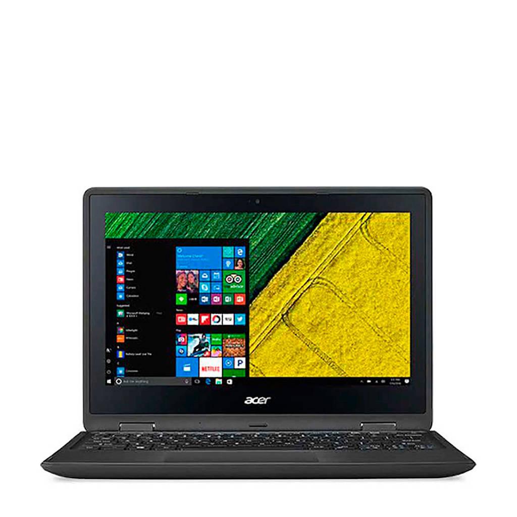 Acer SPIN 1 SP111-31-C6J6 ACER SPIN 1 SP111-31-C6J6, Zwart