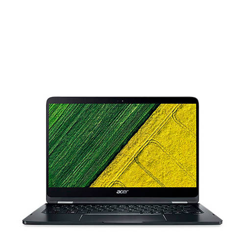 Acer SPIN 7 SP714-51-M3GZ 14 inch Full HD kopen