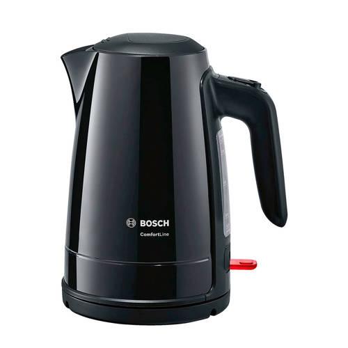 Bosch TWK6A013 ComfortLine waterkoker kopen