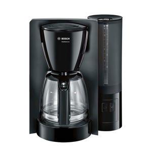 TKA6A043 koffiezetappraat
