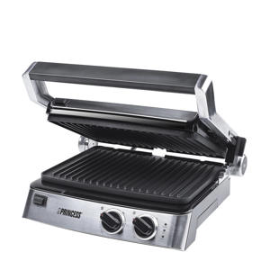 contact grill - 117300
