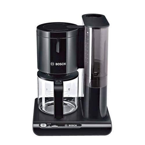 Bosch TKA8013 koffiezetapparaat kopen