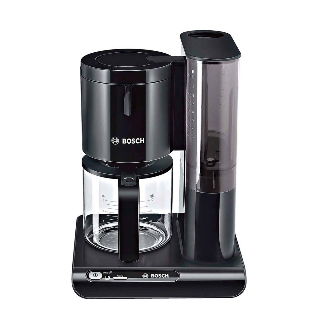 Bosch TKA8013 koffiezetapparaat, Zwart