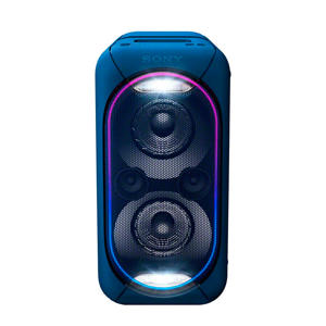 GTKXB60L  Party Bluetooth speaker