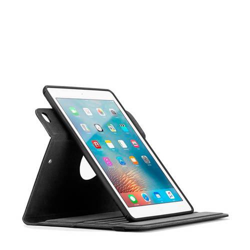 Targus iPad Pro 10.5 VersaVu tablethoes kopen